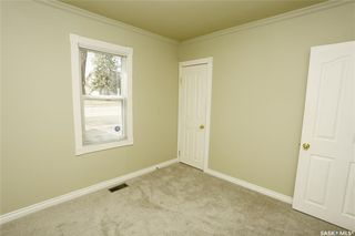Photo 31: 429 Taylor Street East in Saskatoon: Buena Vista Residential for sale : MLS®# SK771958