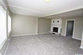Photo 4: 429 Taylor Street East in Saskatoon: Buena Vista Residential for sale : MLS®# SK771958