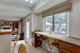 Photo 14: 7 WOODGREEN Crescent SW in Calgary: Woodlands Detached for sale : MLS®# C4245286