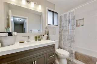 Photo 31: 7 WOODGREEN Crescent SW in Calgary: Woodlands Detached for sale : MLS®# C4245286
