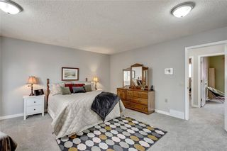 Photo 25: 7 WOODGREEN Crescent SW in Calgary: Woodlands Detached for sale : MLS®# C4245286