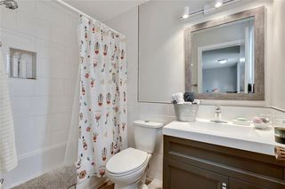 Photo 28: 7 WOODGREEN Crescent SW in Calgary: Woodlands Detached for sale : MLS®# C4245286