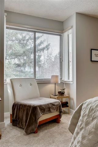 Photo 27: 7 WOODGREEN Crescent SW in Calgary: Woodlands Detached for sale : MLS®# C4245286