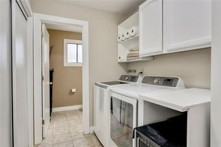 Photo 21: 7 WOODGREEN Crescent SW in Calgary: Woodlands Detached for sale : MLS®# C4245286