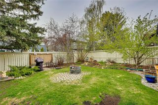 Photo 42: 7 WOODGREEN Crescent SW in Calgary: Woodlands Detached for sale : MLS®# C4245286