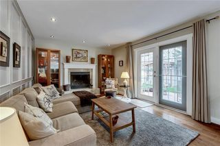 Photo 16: 7 WOODGREEN Crescent SW in Calgary: Woodlands Detached for sale : MLS®# C4245286