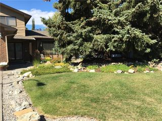 Photo 43: 7 WOODGREEN Crescent SW in Calgary: Woodlands Detached for sale : MLS®# C4245286