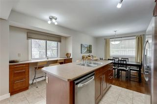 Photo 12: 7 WOODGREEN Crescent SW in Calgary: Woodlands Detached for sale : MLS®# C4245286