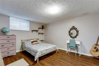 Photo 36: 7 WOODGREEN Crescent SW in Calgary: Woodlands Detached for sale : MLS®# C4245286