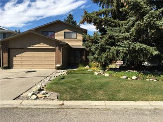 Photo 45: 7 WOODGREEN Crescent SW in Calgary: Woodlands Detached for sale : MLS®# C4245286