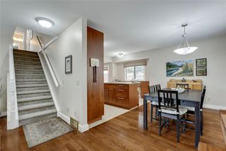 Photo 22: 7 WOODGREEN Crescent SW in Calgary: Woodlands Detached for sale : MLS®# C4245286