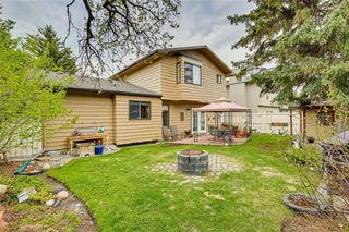 Photo 40: 7 WOODGREEN Crescent SW in Calgary: Woodlands Detached for sale : MLS®# C4245286