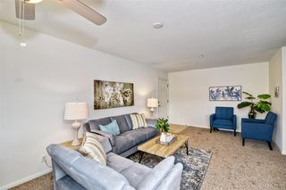 Photo 6: OCEANSIDE Condo for sale : 2 bedrooms : 615 Fredricks ave #154