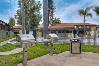 Photo 25: OCEANSIDE Condo for sale : 2 bedrooms : 615 Fredricks ave #154