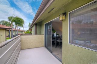 Photo 13: OCEANSIDE Condo for sale : 2 bedrooms : 615 Fredricks ave #154