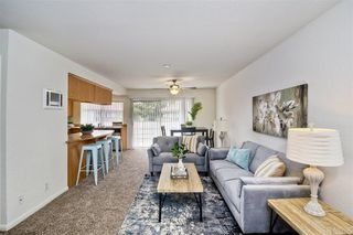 Photo 3: OCEANSIDE Condo for sale : 2 bedrooms : 615 Fredricks ave #154