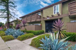 Photo 2: OCEANSIDE Condo for sale : 2 bedrooms : 615 Fredricks ave #154