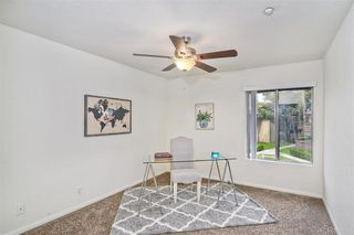 Photo 19: OCEANSIDE Condo for sale : 2 bedrooms : 615 Fredricks ave #154