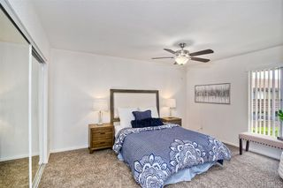 Photo 15: OCEANSIDE Condo for sale : 2 bedrooms : 615 Fredricks ave #154