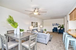 Photo 5: OCEANSIDE Condo for sale : 2 bedrooms : 615 Fredricks ave #154