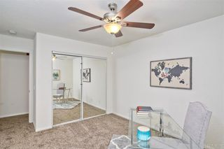 Photo 20: OCEANSIDE Condo for sale : 2 bedrooms : 615 Fredricks ave #154