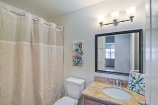 Photo 21: OCEANSIDE Condo for sale : 2 bedrooms : 615 Fredricks ave #154
