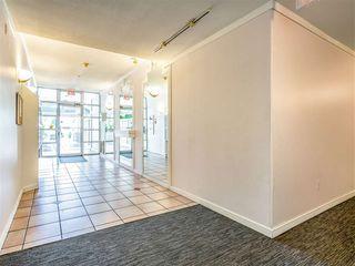 "Photo 16: 303 10668 138 Street in Surrey: Whalley Condo for sale in ""CRESTVIEW GARDENS"" (North Surrey)  : MLS®# R2375718"