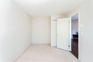 "Photo 9: 303 10668 138 Street in Surrey: Whalley Condo for sale in ""CRESTVIEW GARDENS"" (North Surrey)  : MLS®# R2375718"