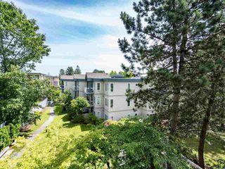 "Photo 15: 303 10668 138 Street in Surrey: Whalley Condo for sale in ""CRESTVIEW GARDENS"" (North Surrey)  : MLS®# R2375718"