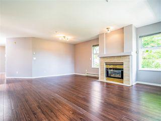 "Photo 3: 303 10668 138 Street in Surrey: Whalley Condo for sale in ""CRESTVIEW GARDENS"" (North Surrey)  : MLS®# R2375718"