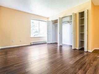 "Photo 5: 303 10668 138 Street in Surrey: Whalley Condo for sale in ""CRESTVIEW GARDENS"" (North Surrey)  : MLS®# R2375718"