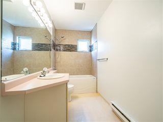 "Photo 6: 303 10668 138 Street in Surrey: Whalley Condo for sale in ""CRESTVIEW GARDENS"" (North Surrey)  : MLS®# R2375718"