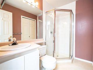 "Photo 10: 303 10668 138 Street in Surrey: Whalley Condo for sale in ""CRESTVIEW GARDENS"" (North Surrey)  : MLS®# R2375718"
