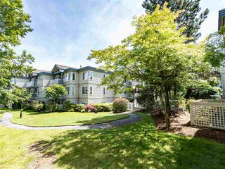 "Photo 18: 303 10668 138 Street in Surrey: Whalley Condo for sale in ""CRESTVIEW GARDENS"" (North Surrey)  : MLS®# R2375718"