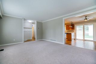 Photo 3: 33263 14TH Avenue in Mission: Mission BC House for sale : MLS®# R2375805