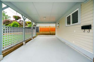 Photo 20: 33263 14TH Avenue in Mission: Mission BC House for sale : MLS®# R2375805