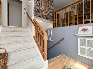 Photo 11: 1664 Elm Ave in COMOX: CV Comox (Town of) House for sale (Comox Valley)  : MLS®# 816423