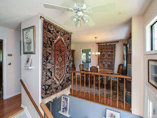 Photo 14: 1664 Elm Ave in COMOX: CV Comox (Town of) House for sale (Comox Valley)  : MLS®# 816423
