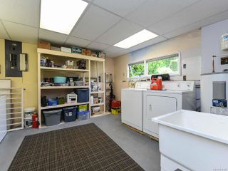 Photo 29: 1664 Elm Ave in COMOX: CV Comox (Town of) House for sale (Comox Valley)  : MLS®# 816423