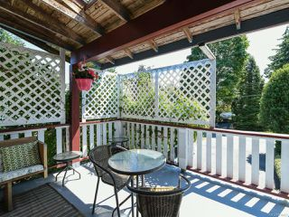 Photo 20: 1664 Elm Ave in COMOX: CV Comox (Town of) House for sale (Comox Valley)  : MLS®# 816423