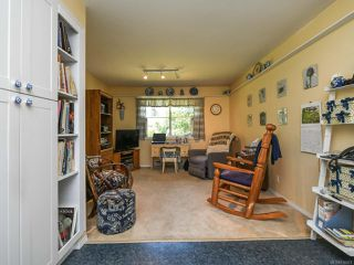 Photo 18: 1664 Elm Ave in COMOX: CV Comox (Town of) House for sale (Comox Valley)  : MLS®# 816423