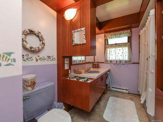 Photo 24: 1664 Elm Ave in COMOX: CV Comox (Town of) House for sale (Comox Valley)  : MLS®# 816423