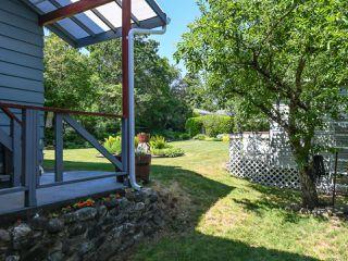 Photo 37: 1664 Elm Ave in COMOX: CV Comox (Town of) House for sale (Comox Valley)  : MLS®# 816423