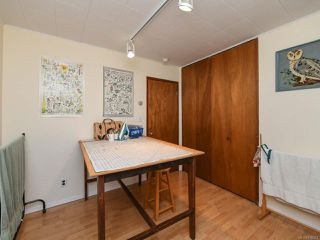 Photo 25: 1664 Elm Ave in COMOX: CV Comox (Town of) House for sale (Comox Valley)  : MLS®# 816423