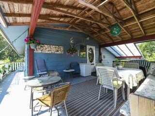 Photo 19: 1664 Elm Ave in COMOX: CV Comox (Town of) House for sale (Comox Valley)  : MLS®# 816423
