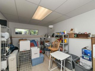 Photo 33: 1664 Elm Ave in COMOX: CV Comox (Town of) House for sale (Comox Valley)  : MLS®# 816423