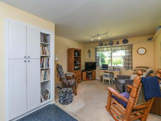 Photo 5: 1664 Elm Ave in COMOX: CV Comox (Town of) House for sale (Comox Valley)  : MLS®# 816423