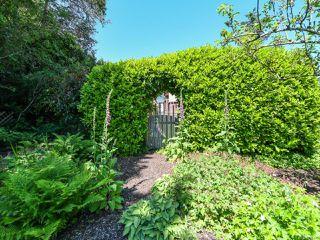 Photo 46: 1664 Elm Ave in COMOX: CV Comox (Town of) House for sale (Comox Valley)  : MLS®# 816423