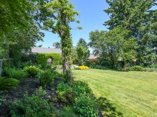 Photo 50: 1664 Elm Ave in COMOX: CV Comox (Town of) House for sale (Comox Valley)  : MLS®# 816423