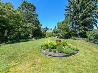 Photo 52: 1664 Elm Ave in COMOX: CV Comox (Town of) House for sale (Comox Valley)  : MLS®# 816423